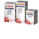 ENTERODOPHILUS 10 INTEGRATORE 90 COMPRESSE