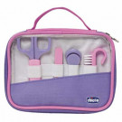 SET CHICCO CURA UNGHIE GIRL
